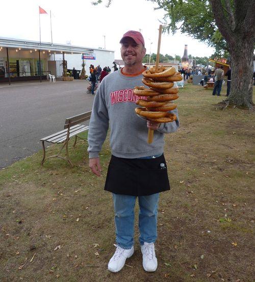 Chippewa Falls Oktoberfest 31