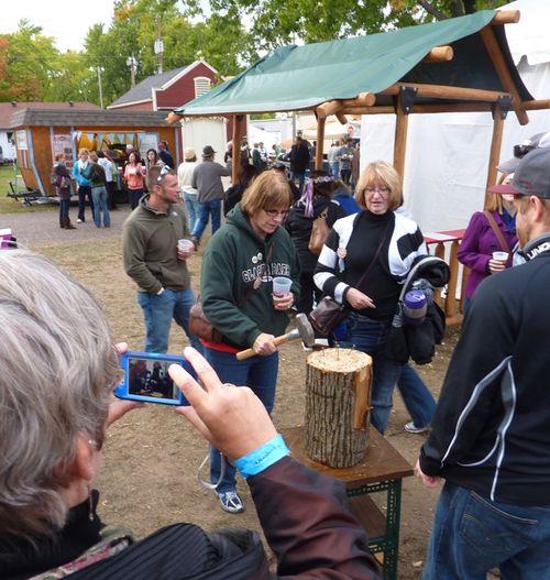 Chippewa Falls Oktoberfest 44