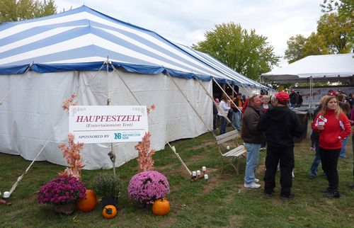 Chippewa Falls Oktoberfest 46