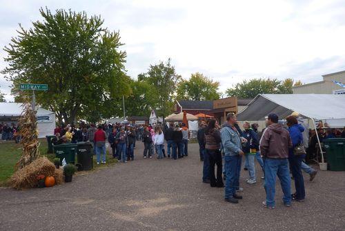 Chippewa Falls Oktoberfest 48