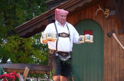 Chippewa Falls Oktoberfest 50
