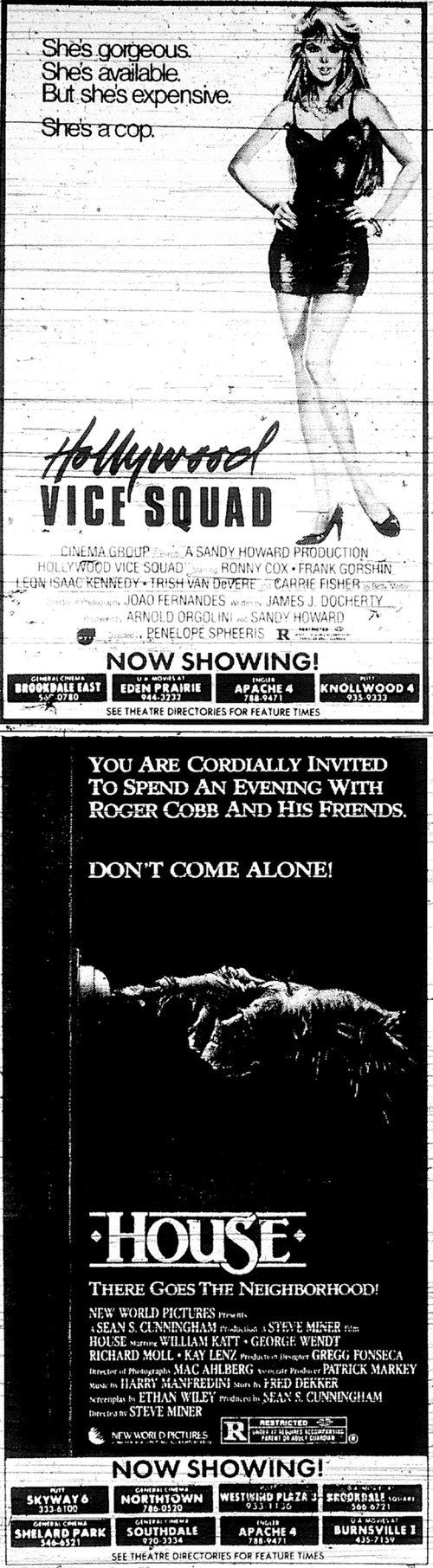 Minnesota Movies Ads 2