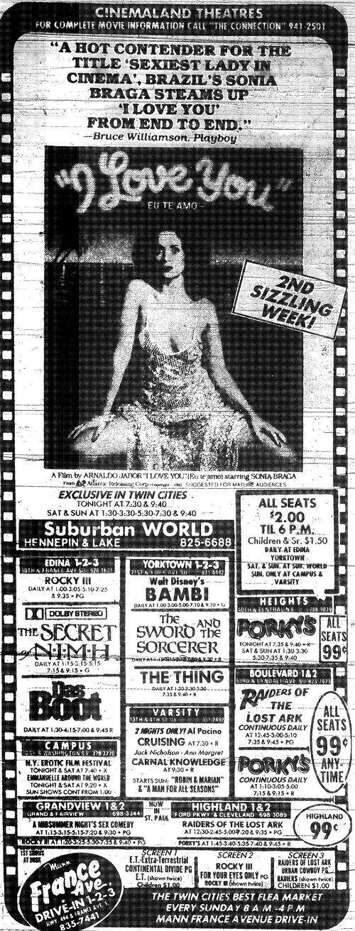 Minnesota Movie Ads 10