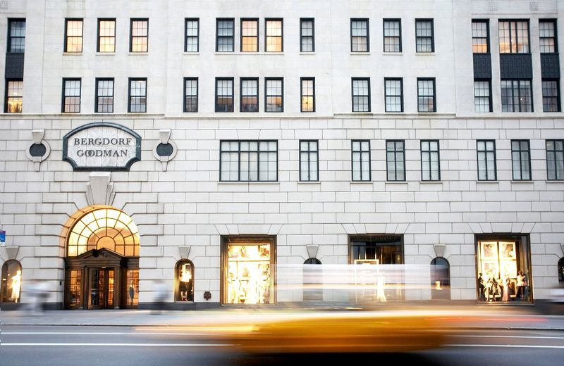 SCATTER MY ASHES AT BERGDORF'S Still 1