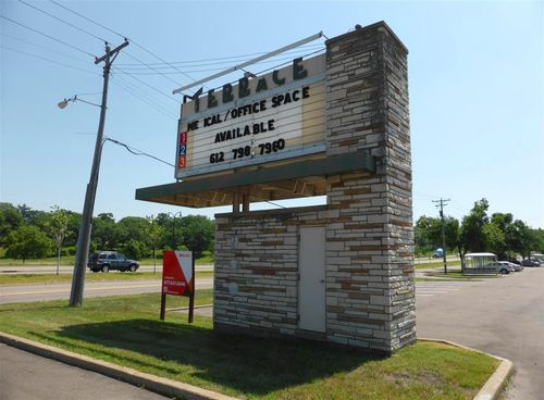 Terrace Theater Robbinsdale Minnesota 34