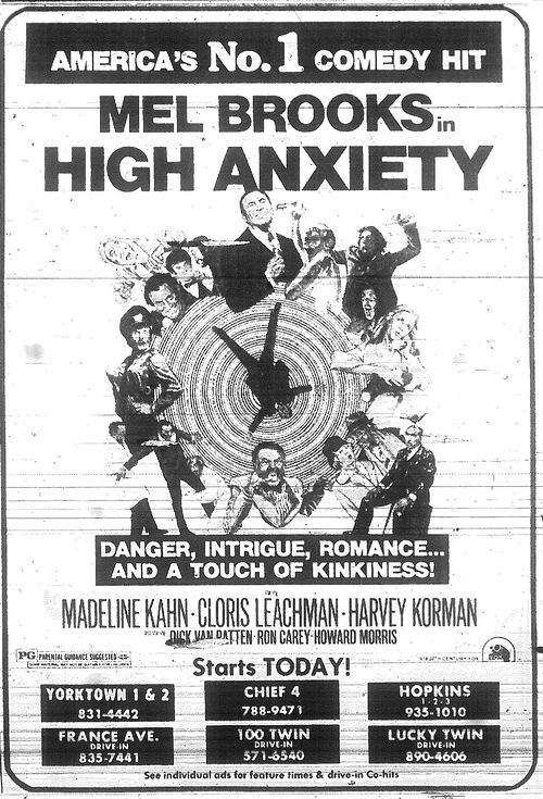 Minnesota Movie Ads 17