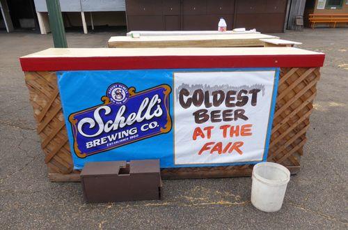 HERITAGE SQUARE Minnesota State Fair 27