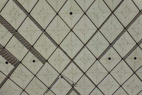 Minnesota Metrodome 36