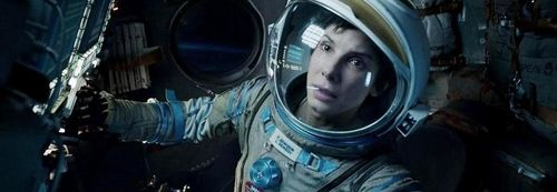 Hr_Gravity_28