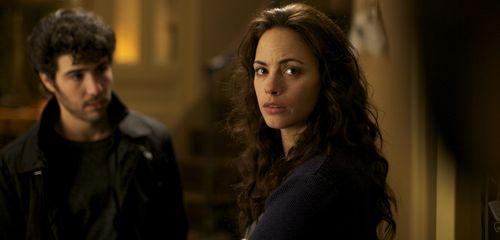 PAST Berenice Bejo