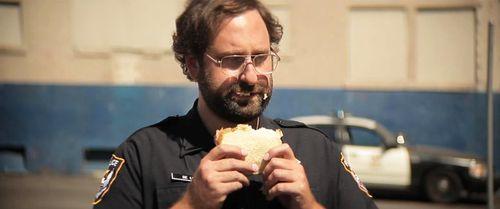 WRONG COPS Eric Wareheim