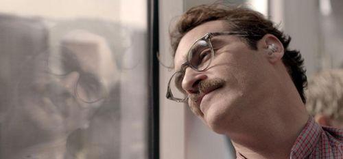 HER Joaquin Phoenix