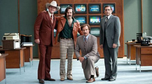 ANCHORMAN 2 1