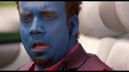 BIG FAT LIAR Paul Giamatti