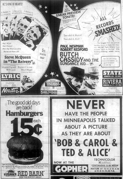 MINNESOTA MOVIE ADS 4