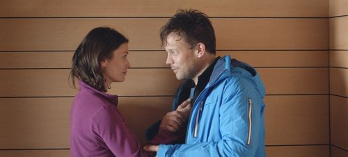 FORCE MAJEURE 3