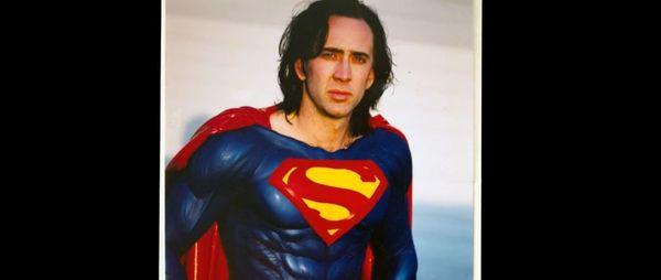 DEATH OF SUPERMAN LIVES 2