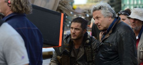 Max-max-fury-road-image-george-miller-tom-hardy