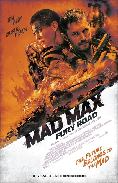 Mad_max_fury_road_ver13_xlg