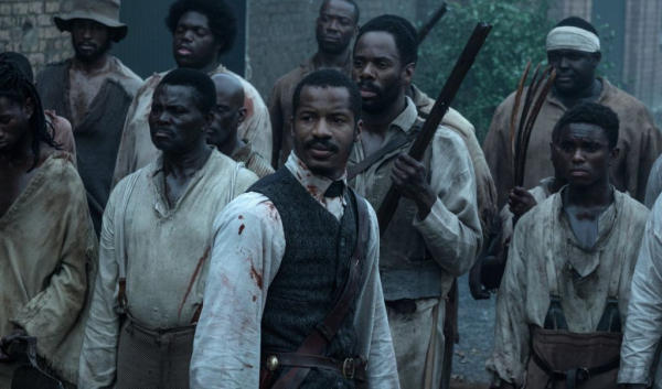 BIRTH OF A NATION 3