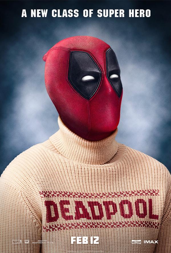 Deadpool_ver5_xlg