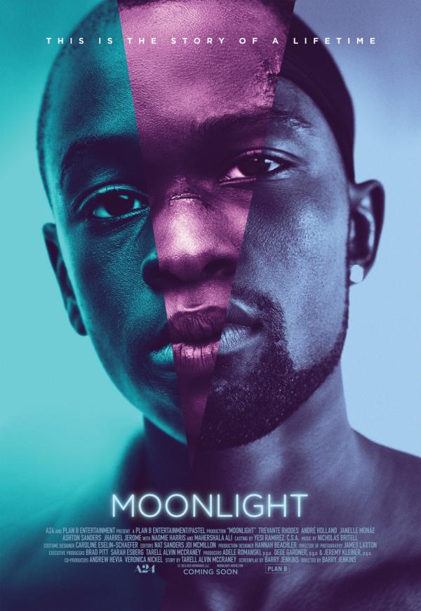 Moonlight_ver2_xlg