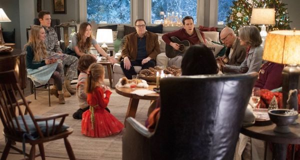 Love-the-coopers01