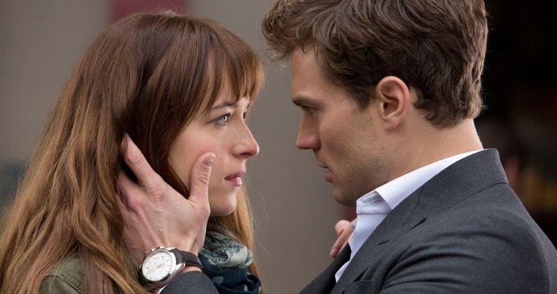 Fifty-shades-of-grey-img05