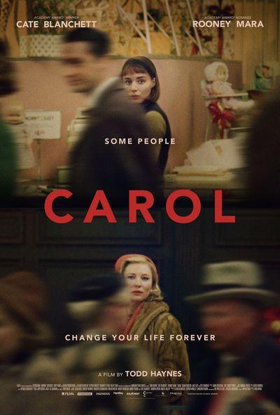 Carol_ver2_xlg