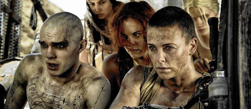 La-et-mn-zeitgeist-movies-20151228