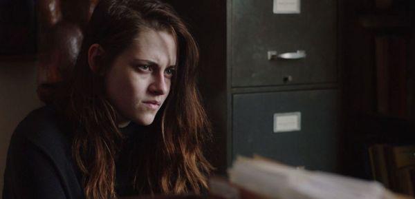 Anesthesia (2015) - IMDb