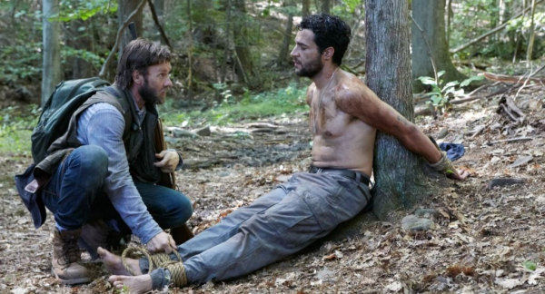 IT COMES AT NIGHT 2