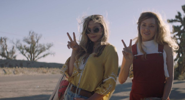 INGRID GOES WEST 1