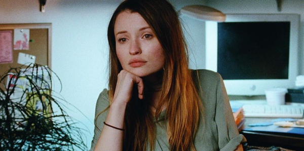 GOLDEN EXITS 1