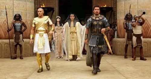 EXODUS GODS AND KINGS 2