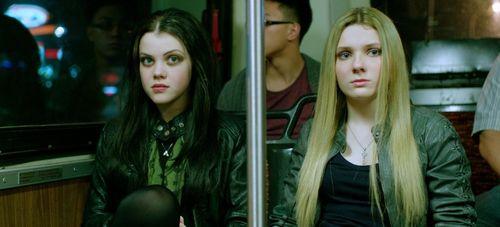La-et-mn-perfect-sisters-movie-review-20140411