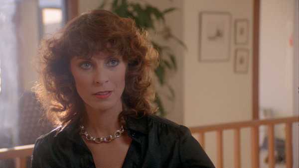 SWEET YOUNG FOXES Kay Parker