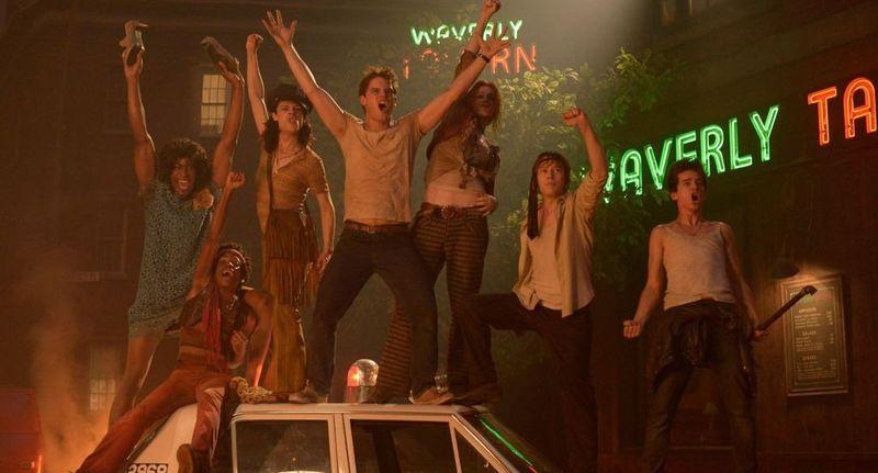 Stonewall06