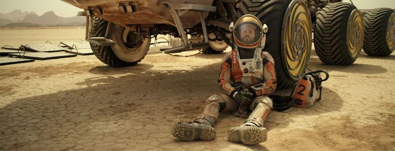 Martian-tifrss0009frnleft-1001rrgb