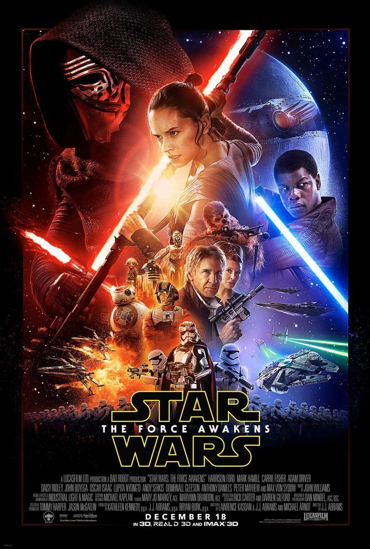 Star_wars_episode_vii__the_force_awakens_ver3_xlg