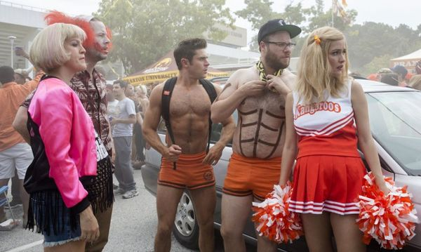 NEIGHBORS 2 b