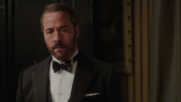 Mr_Selfridge_Season_4_Disc_1_t01.mkv_snapshot_23.03_[2016.05.25_15.20.57]