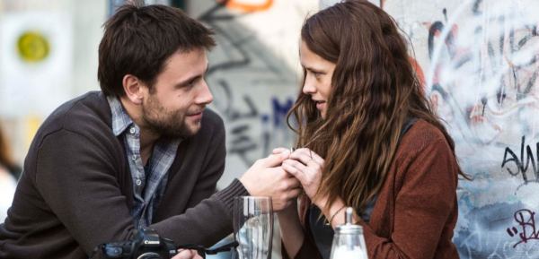 BERLIN SYNDROME 1
