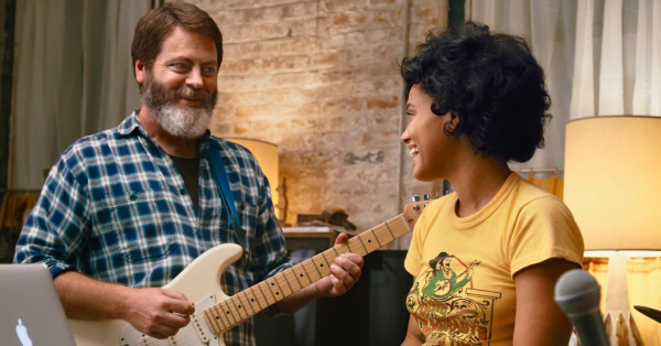 HEARTS BEAT LOUD 3