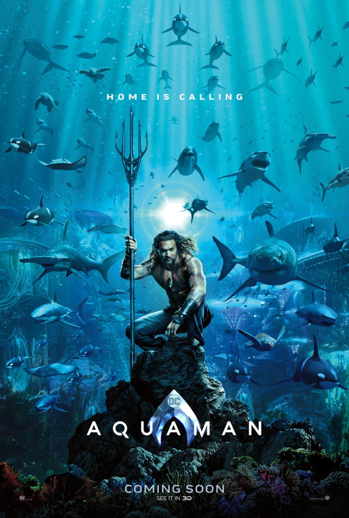 Aquaman_xlg