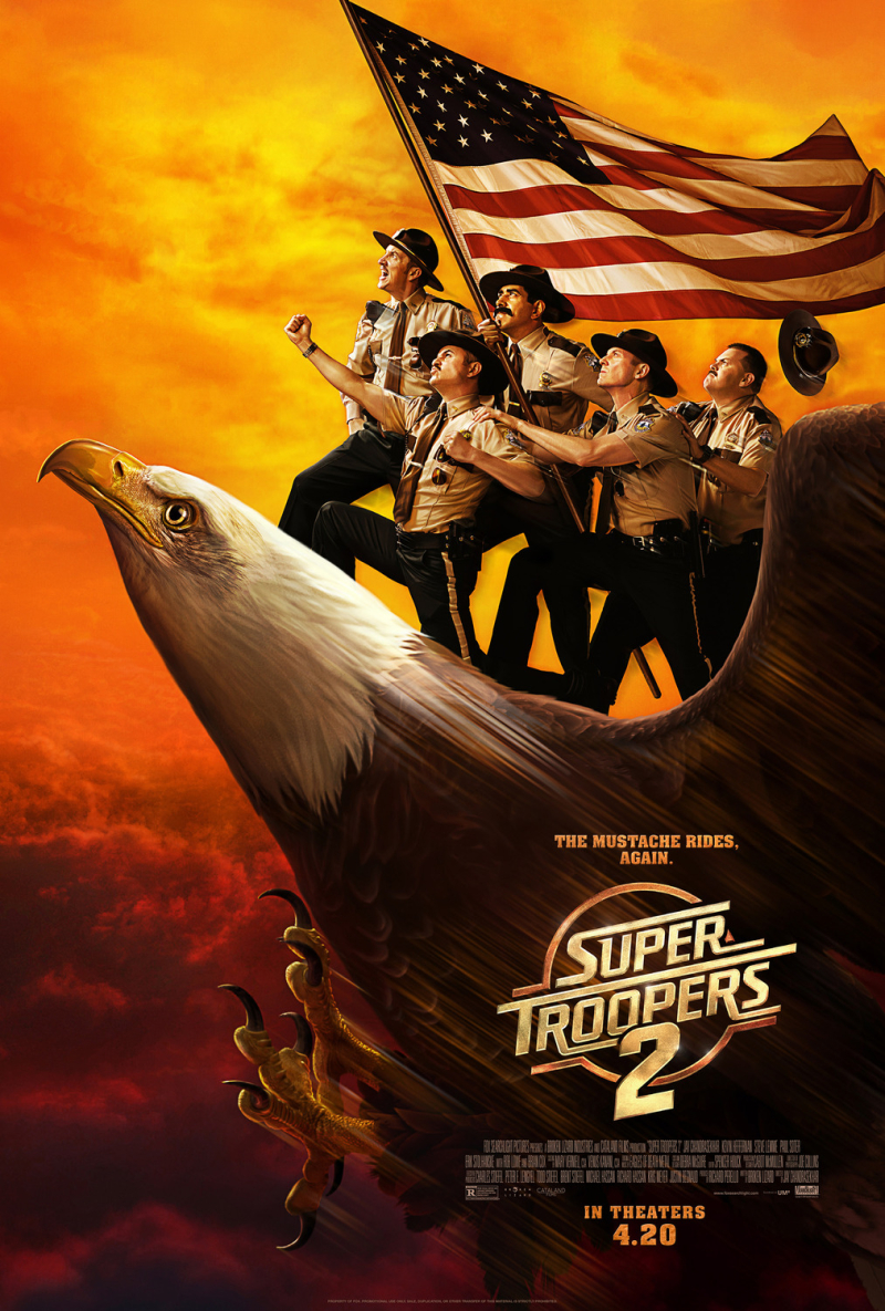 Super_troopers_two_ver2_xlg