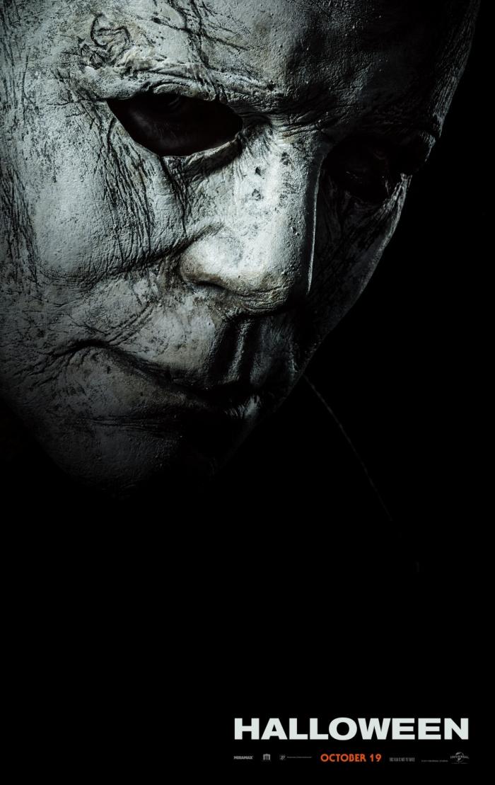 Halloween_xlg