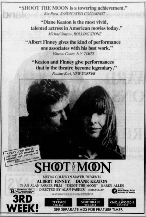 Minnesota Movie Ads 18