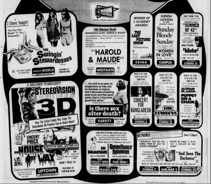 Minnesota Movie Ads 5