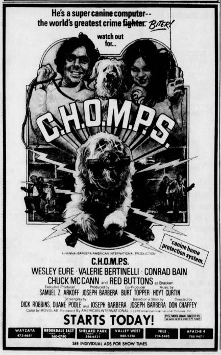Minnesota Movie Ads 16